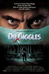 Смотреть Хихикающий доктор / Доктор смех онлайн в HD качестве