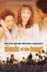 Смотреть Музыка сердца онлайн в HD качестве