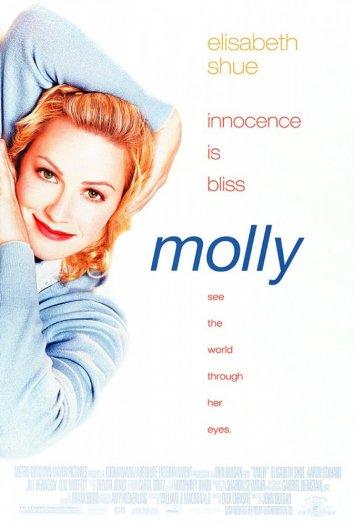 Смотреть Молли онлайн в HD качестве 720p