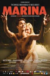 Смотреть Марина онлайн в HD качестве 720p