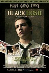 Смотреть Черный ирландец онлайн в HD качестве