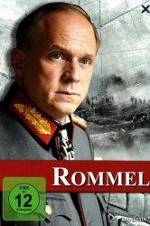 Смотреть Роммель онлайн в HD качестве