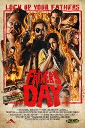 Смотреть День отца онлайн в HD качестве