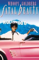 Смотреть Смертельная красотка / Роковая красота онлайн в HD качестве