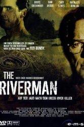 Смотреть Убийство на реке Грин онлайн в HD качестве