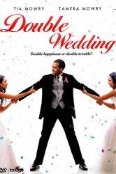 Смотреть Двойная свадьба онлайн в HD качестве