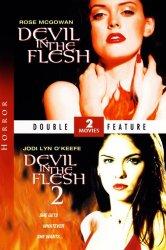 Смотреть Способная ученица / Дьявол во плоти 2 онлайн в HD качестве