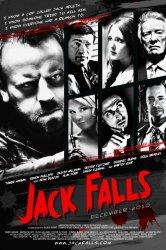Смотреть Падение Джека онлайн в HD качестве