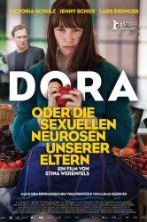 Смотреть Дора, или Сексуальные неврозы наших родителей онлайн в HD качестве