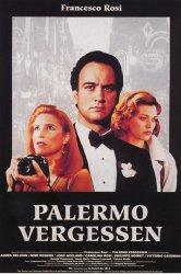Смотреть Забыть Палермо онлайн в HD качестве