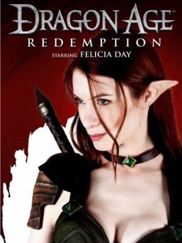 Смотреть Эпоха дракона: Искупление онлайн в HD качестве 720p