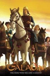 Смотреть Саладин онлайн в HD качестве