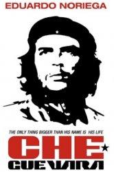 Смотреть Че Гевара онлайн в HD качестве