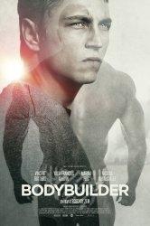 Смотреть Бодибилдер онлайн в HD качестве 720p
