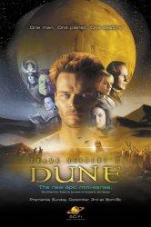 Смотреть Дюна онлайн в HD качестве