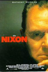 Смотреть Никсон онлайн в HD качестве