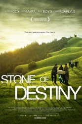 Смотреть Камень судьбы онлайн в HD качестве