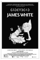 Смотреть Джеймс Уайт онлайн в HD качестве