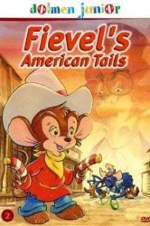 Смотреть Американские истории Фивела онлайн в HD качестве