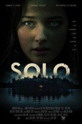 Смотреть Соло / Одна онлайн в HD качестве
