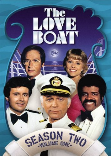 Смотреть Лодка любви / Лодка любви: Новая Волна онлайн в HD качестве 720p