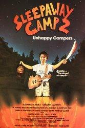 Смотреть Спящий лагерь 2 онлайн в HD качестве