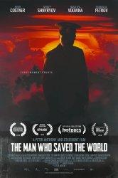 Смотреть Человек, который спас мир онлайн в HD качестве