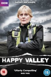 Смотреть Счастливая долина онлайн в HD качестве