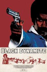Смотреть Черный динамит онлайн в HD качестве