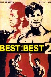 Смотреть Лучшие из лучших 2 онлайн в HD качестве