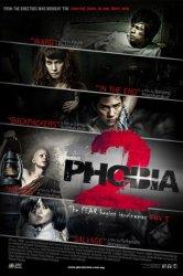 Смотреть Фобия 2 онлайн в HD качестве