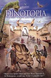 Смотреть Динотопия: Новые приключения онлайн в HD качестве