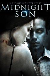 Смотреть Сын полуночи онлайн в HD качестве