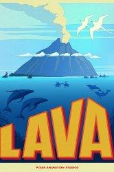 Смотреть Лава онлайн в HD качестве