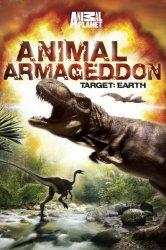 Смотреть Армагеддон животных онлайн в HD качестве