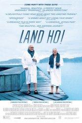 Смотреть Земля Хо! онлайн в HD качестве 720p