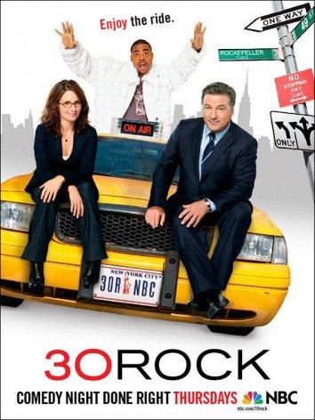 Смотреть Студия 30 онлайн в HD качестве 720p