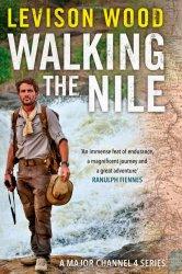 Смотреть Пешком вдоль Нила онлайн в HD качестве