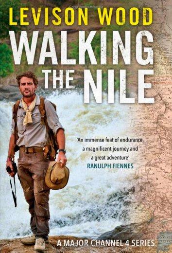 Смотреть Пешком вдоль Нила онлайн в HD качестве 720p