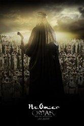 Смотреть Умар ибн аль-Хаттаб онлайн в HD качестве 720p