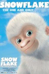 Смотреть Снежок онлайн в HD качестве