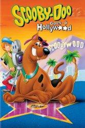 Смотреть Скуби Ду едет в Голливуд онлайн в HD качестве