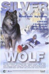 Смотреть Серебряный волк онлайн в HD качестве