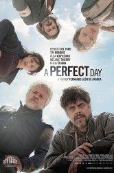 Смотреть Идеальный день онлайн в HD качестве