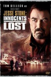 Смотреть Джесси Стоун: Гибель невинных онлайн в HD качестве