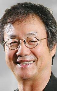 Чон Дон-хван