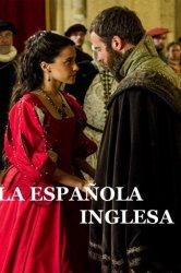 Смотреть Английская испанка онлайн в HD качестве