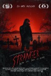 Смотреть Незнакомец онлайн в HD качестве