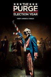 Смотреть Судная ночь3 онлайн в HD качестве