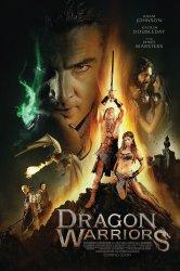 Смотреть Воины дракона онлайн в HD качестве
